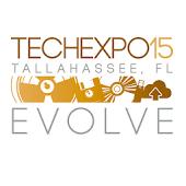TechExpo2015:EVOLVE