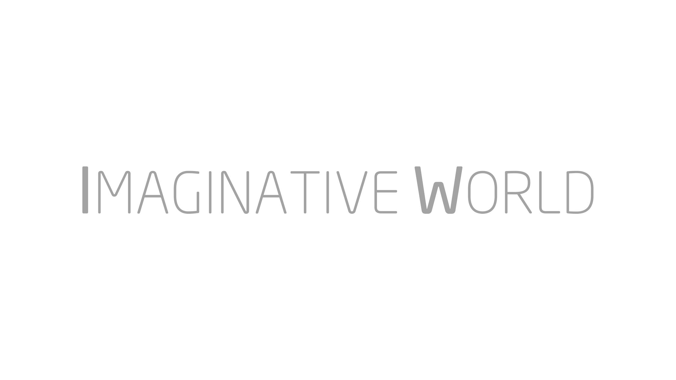 Imaginative World