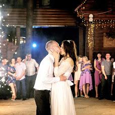 Wedding photographer Elena Sterkhova (SterhovaElena). Photo of 04.09.2018