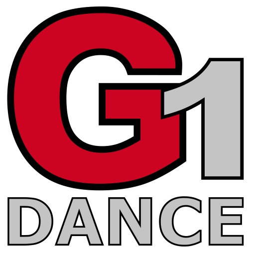 G1 Radio Dreams Dance HiTs- screenshot