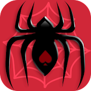 Paciência Spider