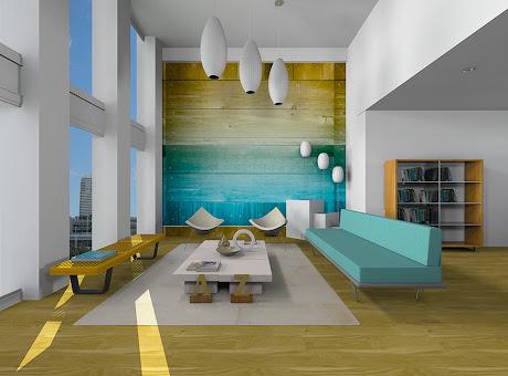 Roomstyler 3D planner