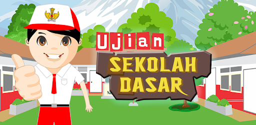 Soal Ujian Sd Apps On Google Play