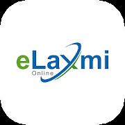 eLaxmi Online