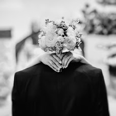 Wedding photographer Aleksandr Fedorov (Alexkostevi4). Photo of 30.03.2018