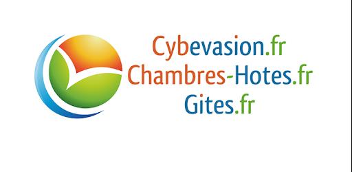 logo-cybevasion
