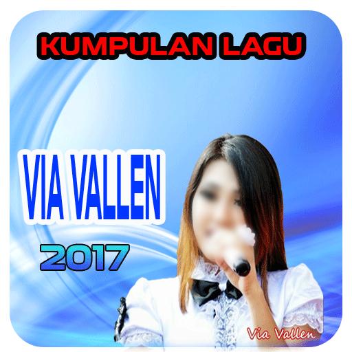 2017 Via Vallen