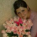 Лариса Ханеева