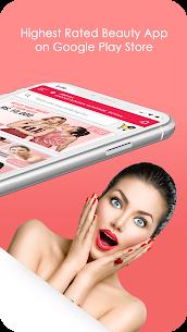 Yes Madam – Smart Salon At Home & Wellness 3.5.5 APK + MOD Download 2