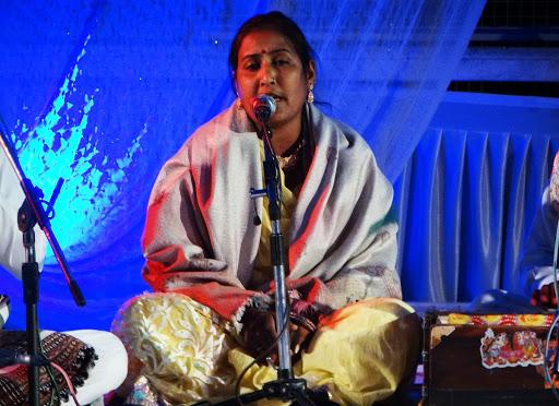 Women Musicians of Rajasthan — Google Arts & Culture