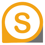 Sadhan Driver icon