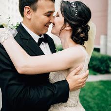 Wedding photographer Aleksandra Zheynova (storystudio). Photo of 19.06.2016