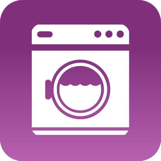 100 Tipps für deine Wäsche