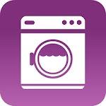100 Tipps für deine Wäsche Icon