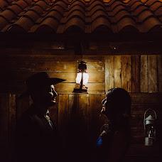 Wedding photographer Jeovanny Valle (JeoValle). Photo of 25.09.2018