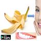 15استخدامات سحرية لقشورالموز (app)