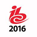 IBC2016 icon