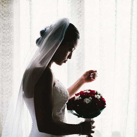 Wedding photographer Francesco Febbo (francescofebbo). Photo of 02.11.2017