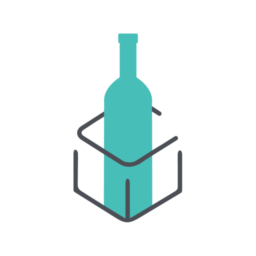 CellWine: 掃描葡萄酒、管理虛擬酒窖、分享你的葡萄酒品飲紀錄和葡萄酒評分