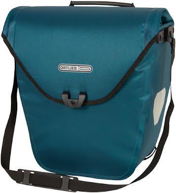 Ortlieb Velo Shopper Pannier Bag 18L alternate image 2