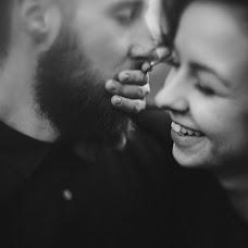 Wedding photographer Roman Shatkhin (shatkhin). Photo of 18.09.2014