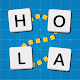 Word Architect - More than a crossword APK