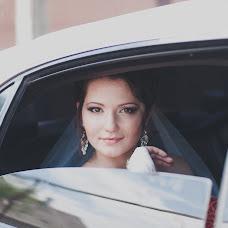 Wedding photographer Ekaterina Payda (KatePaida). Photo of 06.09.2014