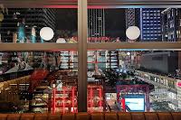 銀杏川酒菜館