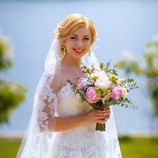 Wedding photographer Timofey Chernenko (ChernenkoTimofey). Photo of 06.09.2016