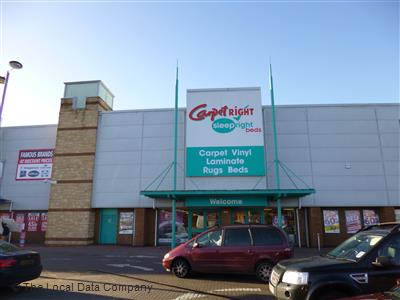 Carpets Rugs In Whitley Reading Rg2 0qg