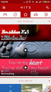 Heartline Bali- screenshot thumbnail