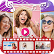 Video Maker With Music Photos, Text & Effects Android apk