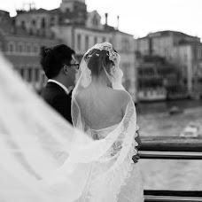 Fotografo di matrimoni Giulio Erbi (giulioerbi). Foto del 04.01.2014