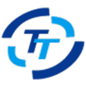 TransTech ATM Survey v4.0 icon