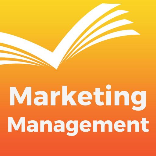 Marketing Management Exam 2017