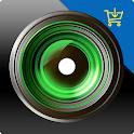 SmartHelper icon