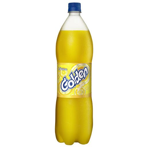 refresco golden pina 1.5 lt