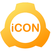 iCON Production Insights