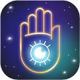 Astrology & Palm Master apk