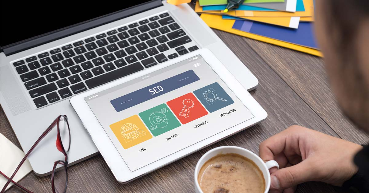 Starting in an SEO job is a step-by-step process that requires an elaborate learning plan.