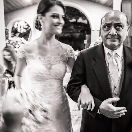 Wedding photographer Juliana Mozart (JulianaMozart). Photo of 24.03.2017