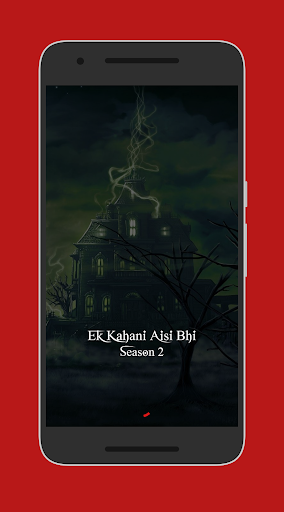 Download Ek Kahani Aisi Bhi Season 2 - The Horror Story