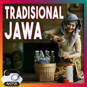 Musik Tradisional Jawa Offline