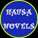 Download Hausa Novels 5 Latest version apk | androidappsapk co