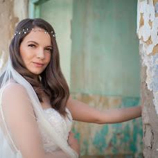 Φωτογράφος γάμων Ramco Ror (RamcoROR). Φωτογραφία: 21.12.2018