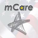 mCare Star icon