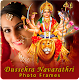Download Dussehra Navaratri Photo Frames For PC Windows and Mac