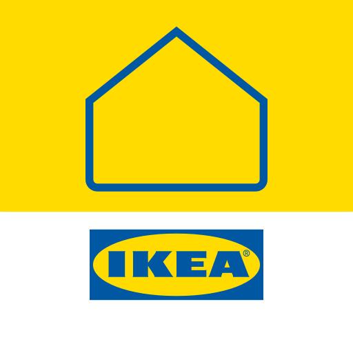 IKEA Home (TRÅDFRI)