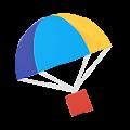 Google Express simge