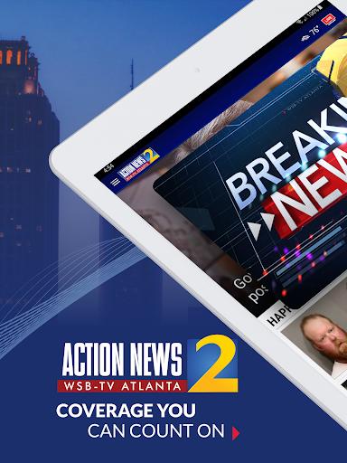 WSBTV News screenshots 7